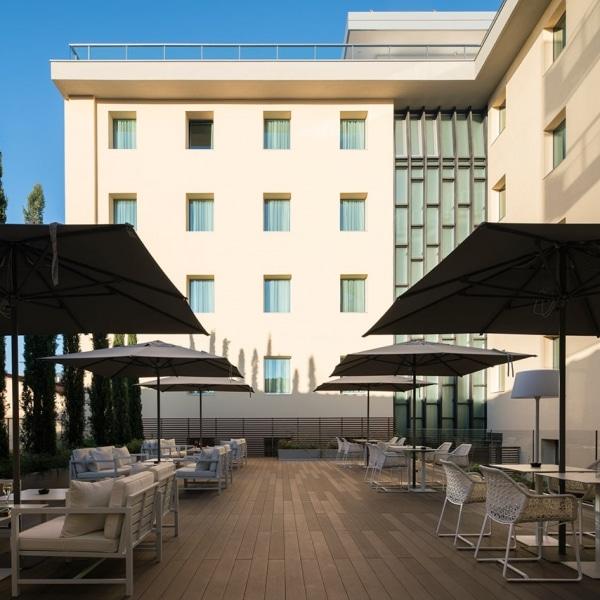 Hotel Firenze bis